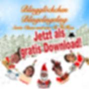Blingglöckchen_Download.jpg