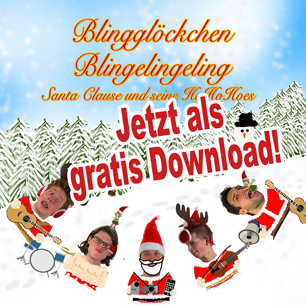 Blingglöckchen_Download.jpg