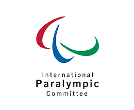 logo IPC.png