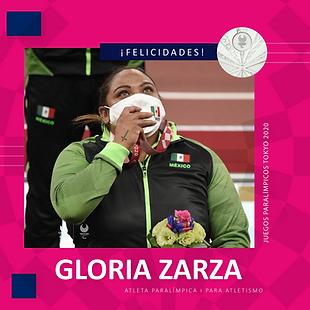 GLORIA ZARZA PLATA_Mesa de trabajo 1.png