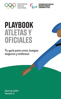 Playbook%20v_edited.jpg