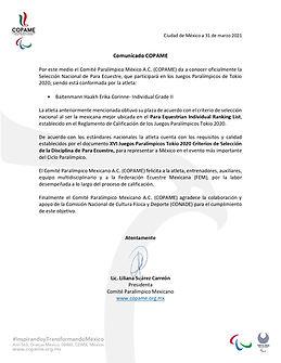 Selección Nacional Para Ecuestre_page-00