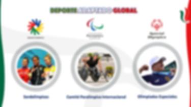 deporte adaptado global_edited.png