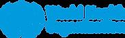1200px-World_Health_Organization_Logo.sv