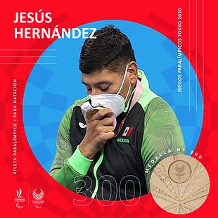 JESUS HERNANDEZ 300 MEDALLA_Mesa de trabajo 1.png