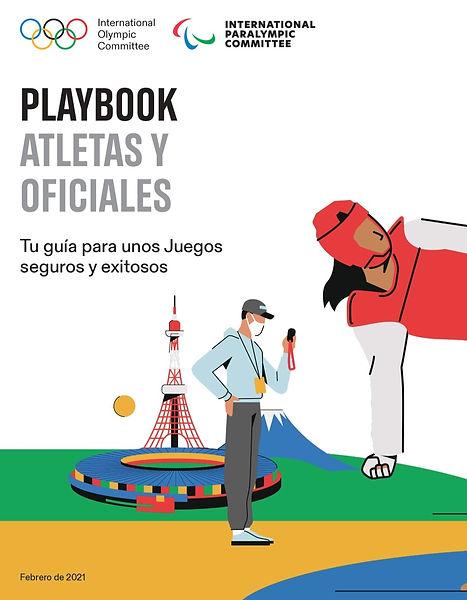 Playbook-Atletas-y-Oficiales%20-%20PROTO