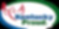 KYProud.logo.Transparent.png