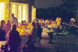 Slow_Food_Lexington_-_Kick_off_Dinner_Party_83