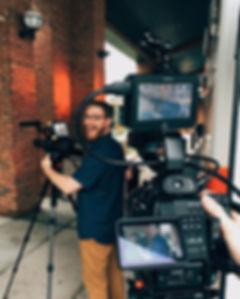 Medical-video-shoot-BTS-WEB.jpg