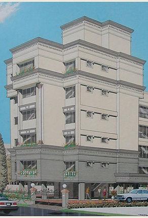 C11-Escada.jpg