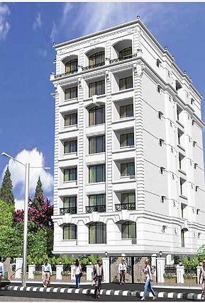 C18-Palazzo-white.jpg