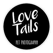 Love Tails_round_border.jpg