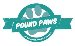 Pound_Paws_Logo_JPG_large.jpg