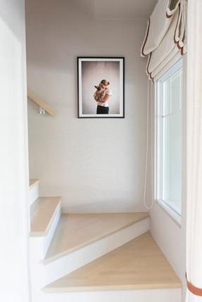 Staircase Image.jpg