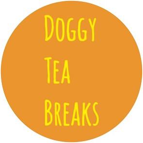 Doggy Tea Breaks Market
