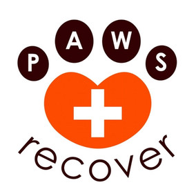 Paws and Recover.jpg