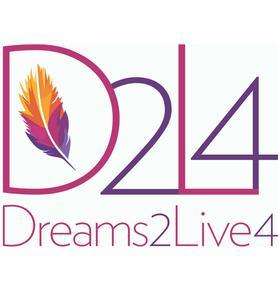 Dreams 2 live 4.png