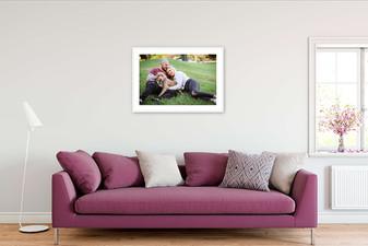 gallery-snapshot.jpg