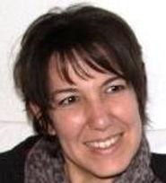 Rosaria Caltabiano, psychothérapeute à Canet