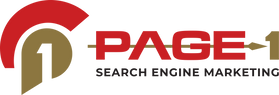 PAGE 1 LOGO.png