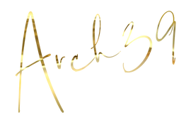 logo-new3.png