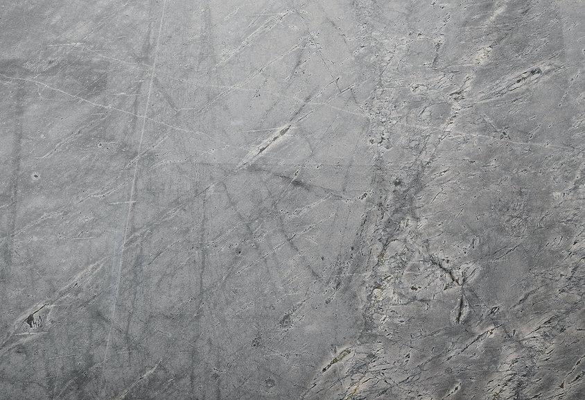 pexels-scott-webb-2117937.jpg