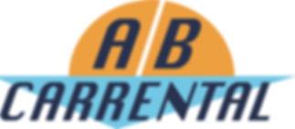 Logo AB-Carrental CMYK.jpg