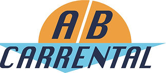 Logo AB-Carrental CMYK.jpg