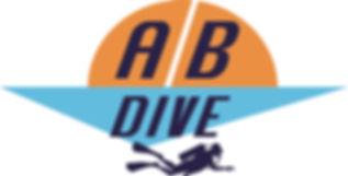 Logo AB-Dive PMS copy.jpg