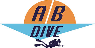 Logo AB-Dive PMS copy.jpg