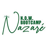 Now%20Bootcamp%20Naraze_edited.jpg