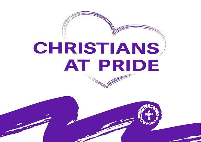 Christians at Pride & 1B1F.jpg