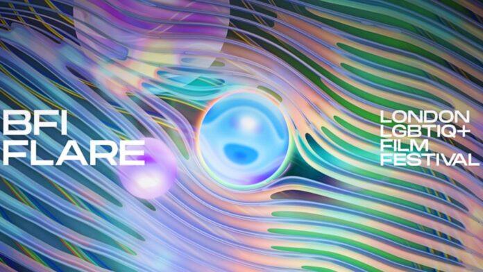 Burning Bright: BFI Flare 2021