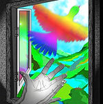 Skyline pigeon_Daphna.jpg