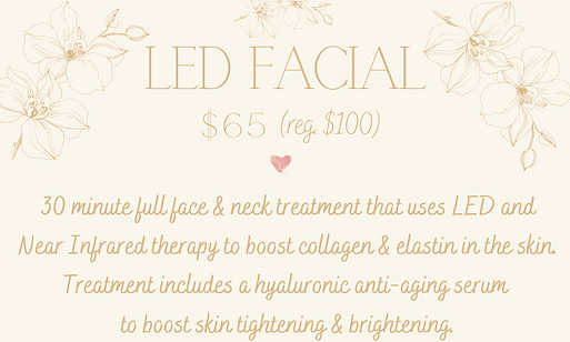 Mothers Day LED facial special 2021.png