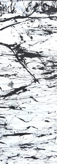 Flood at River Lethe III