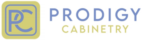 logo prodigy cabinetry.png