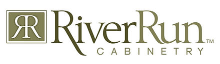 riverrun_logo.jpg