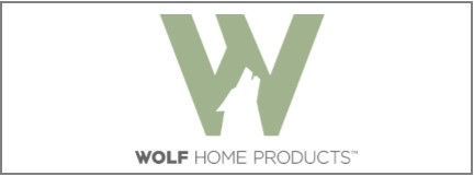 Wolf-Home-Products.jpg