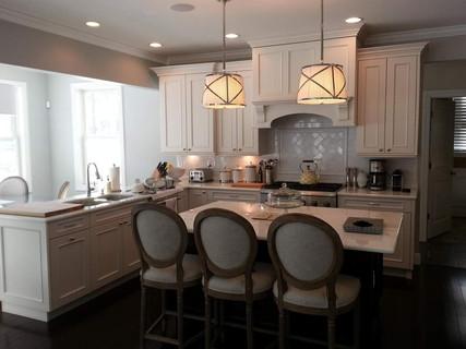 kitchen Highlands NJ.jpg