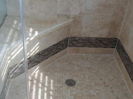 princeton bathroom 2.jpg