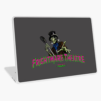 work-37923889-default-u-case-laptop-skin