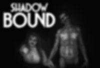 SHADOW BOUND WEB LEAD.png