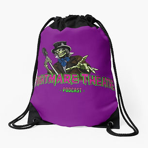 work-37923889-default-u-bag-drawstring.j