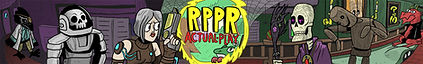 rppractualplay-header1.jpg