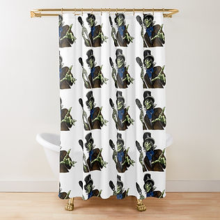 work-37923367-default-u-shower-curtain.j