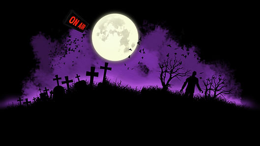Background cemetery plate.jpg