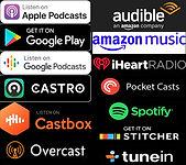Podcast Apps FTP Avaliable..jpg