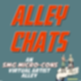 alley chats podcast.png