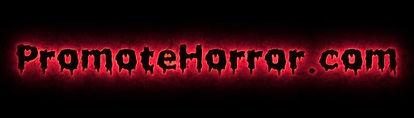 promote horror 2.jpg